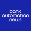 Bankinnovation.net logo