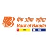 Bankofbaroda.co.in logo