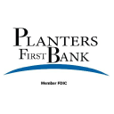 Planters First Bank