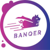 Banqer.co logo