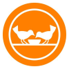 Banquealimentaire.org logo