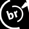 Banquetrecords.com logo