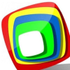 Bantennews.co.id logo