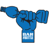 Banthebottle.net logo