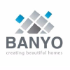 Banyo.co.uk logo