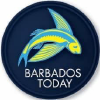 Barbadostoday.bb logo