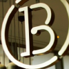 Barbecoa.com logo