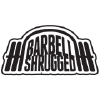 Barbellshrugged.com logo