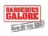 Barbequesgalore.com.au logo