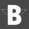 Barbizon.com logo