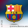 Barca.am logo