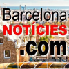 Barcelonanoticies.com logo