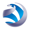 Barclaycard.co.uk logo