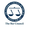 Barcouncil.org.uk logo