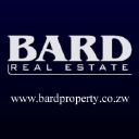 Bard Properties