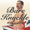 Bareknucklepickups.co.uk logo