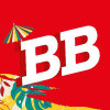 Bargainbooze.co.uk logo