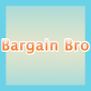 Bargainbro.co.nz logo