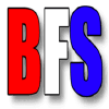 Bargainbusnews.com logo