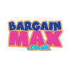 Bargainmax.co.uk logo