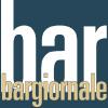 Bargiornale.it logo