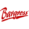 Bargross.de logo