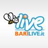 Barilive.it logo