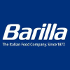 Barillagroup.com logo