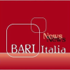 Baritalianews.it logo