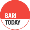Baritoday.it logo