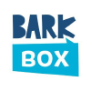 Barkbox.com logo