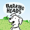 Barkingheads.co.uk logo