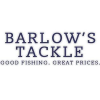 Barlowstackle.com logo