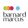 Barnardmarcusauctions.co.uk logo
