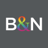 Barnesandnoble.com logo