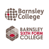 Barnsley.ac.uk logo