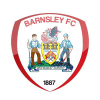 Barnsleyfc.co.uk logo