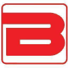 Barracudamoto.com logo