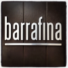 Barrafina.co.uk logo