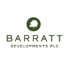 Barrattdevelopments.co.uk logo
