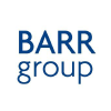 Barrgroup.com logo