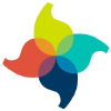 Barriepubliclibrary.ca logo