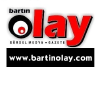 Bartinolay.com logo