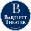 Bartletttheater.org logo