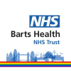 Bartshealth.nhs.uk logo