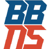 Baseballnewssource.com logo