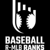 Baseballranks.com logo