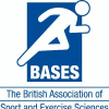 Bases.org.uk logo