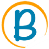 Basictricks.net logo
