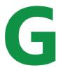 Basingstokegazette.co.uk logo